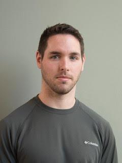 Travis Blum